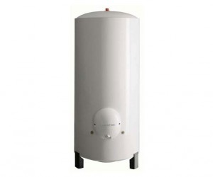 Boiler electric Ariston ARI Stab 200