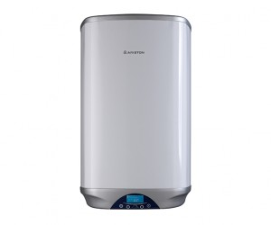 Boiler electric cu acumulare Ariston Shape Premium 80V 1.8K