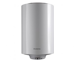 Boiler electric cu acumulare Ariston PRO ECO 100V 1.8K