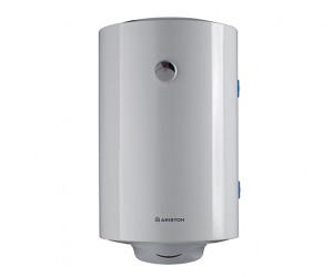 Boiler termo-electric Ariston PRO R 120 VTS