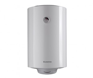 Boiler electric cu acumulare Ariston PRO R 100V 1.8K