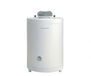 Boiler indirect Ariston BACD 120 PRO TECH