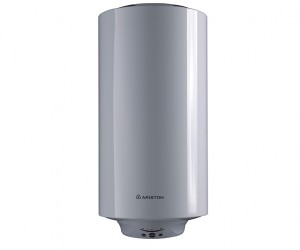 Boiler electric cu acumulare Ariston PRO ECO 50V SLIM 1.8K