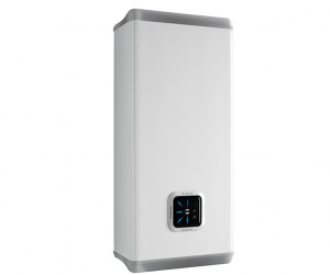 Boiler electric cu acumulare Ariston VELIS 80