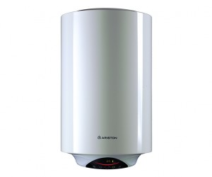 Boiler electric cu acumulare Ariston PRO PLUS 80V 1.8K