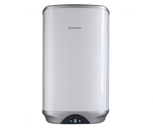 Boiler electric cu acumulare Ariston Shape Eco 50V 1.8K
