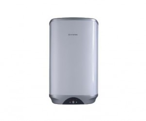 Boiler electric cu acumulare Ariston Shape Eco 100V 1.8K